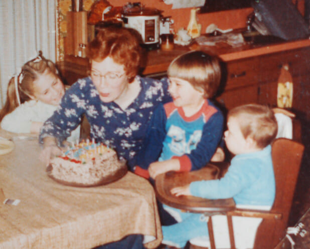 Mom_Birthday_1983