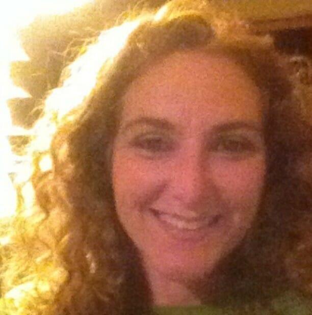 The fabulous Dr. Jen Gunter
