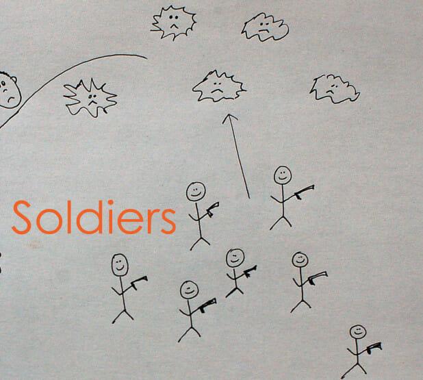 DSC_8877soldiers