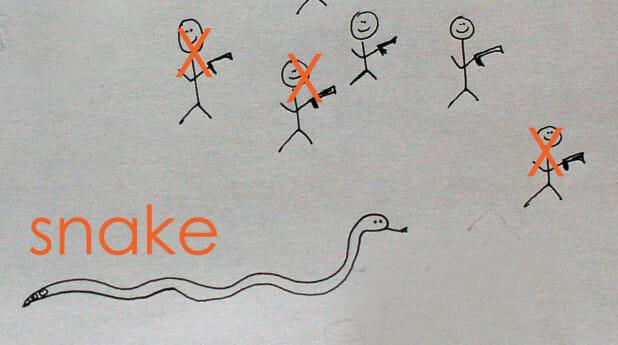 DSC_8877the snake