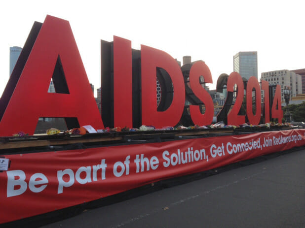 AIDS2014_bridge