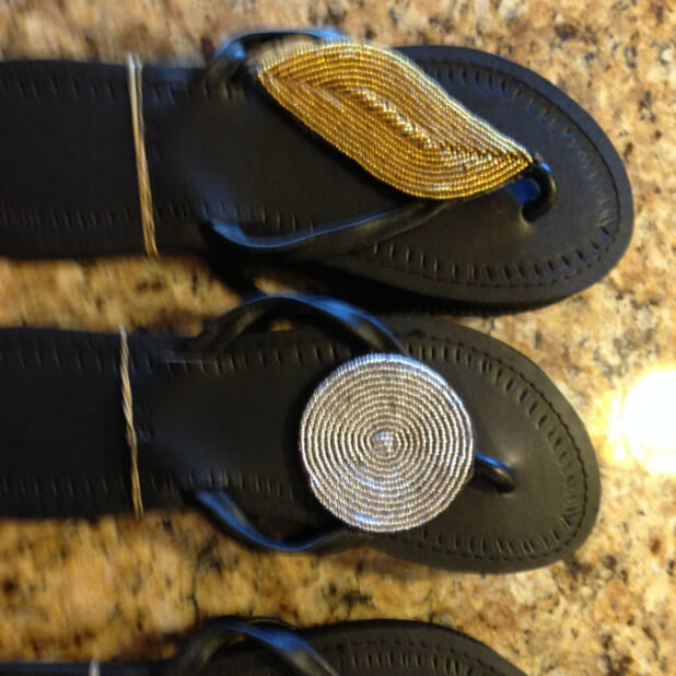 gold_silver_sandal_sq