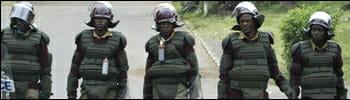 police_riot gear